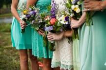 Mindy & Ryan's Wedding-95