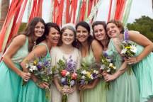 Mindy & Ryan's Wedding-96