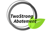 TwoStrong Abatement