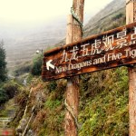 Make sure you don't make any of the mistakes we did when we planned our trip to Guilin!