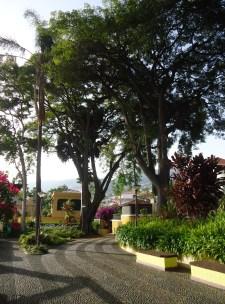 Villa Guida