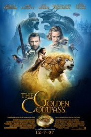 Goldencompass_2