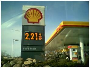 Getting_gas