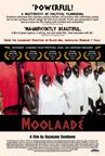 Moolaade_po
