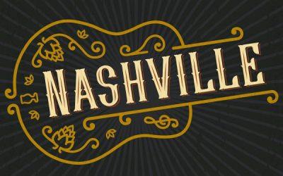 CBC 2018 – Nashville here we come!