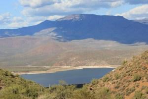 Apache Trail 054