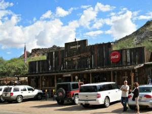 Apache Trail 2 016