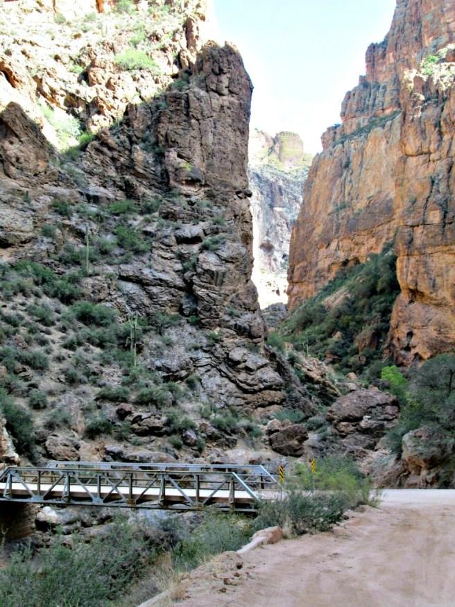 Apache Trail 2 065