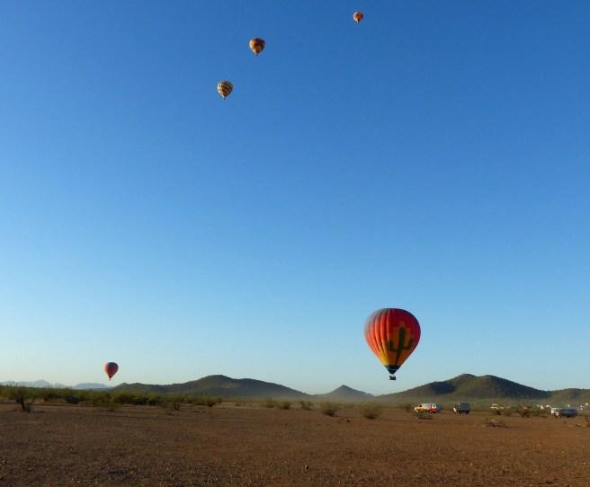 hot-air-balloon-and-fallmantel-003