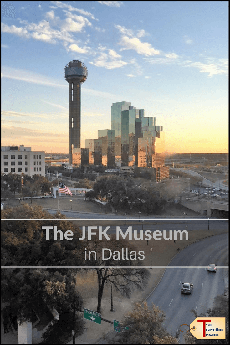 Interested in learning more about the JFK assassination? Get the information you need to plan your visit to the Sixth Floor Museum and the JFK Memorial in Dallas.   JFK Museum Dallas   JFK assassination conspiracy   JFK assassination facts   Dealey Plaza JFK