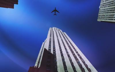 How to Transfer between NYC Airports