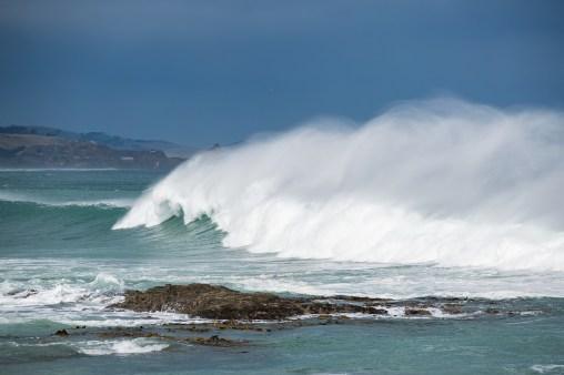 Surfers Paradies