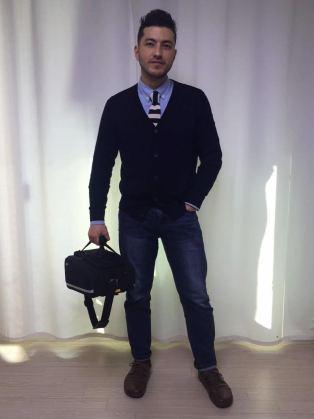 Anton Topeak