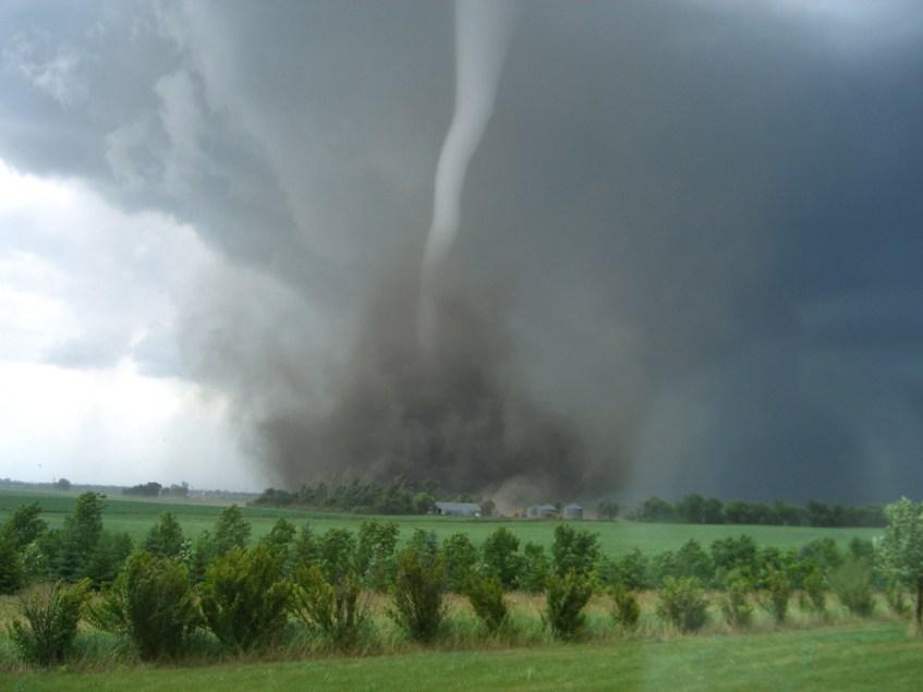 tornado080711small