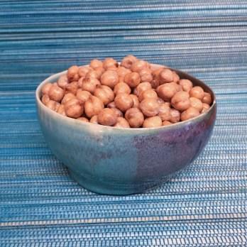 chick-peas