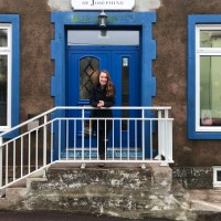St. Pierre & Miquelon: Know Before You Go