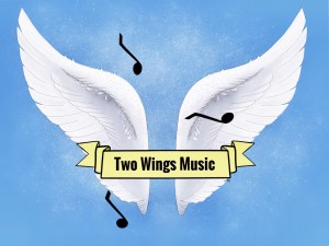 Two Wings of Spiritual Power Praise and Prayer