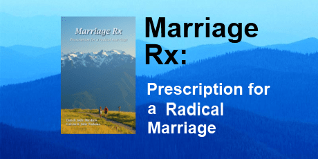 Marriage Rx