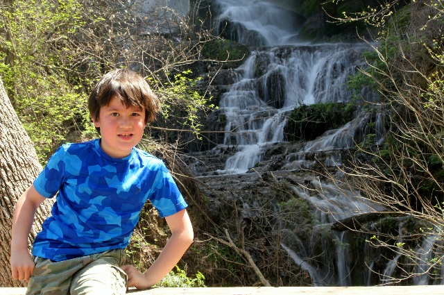 6 Texas State Parks In Hill Country For Spring Break In A Budget Two Worlds Treasures