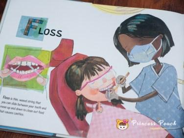 ABC Dentist