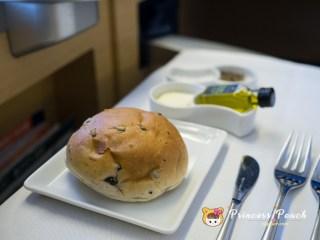 ANA 麵包