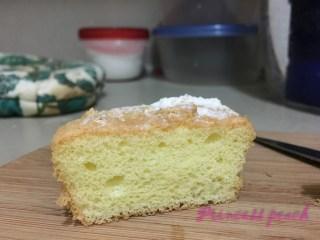 清水杯子蛋糕