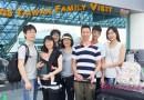 台灣: 4M 茉莉台灣趴趴走
