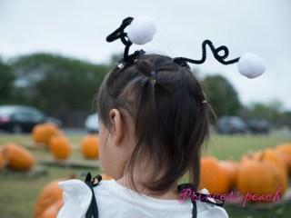 halloween-1360046