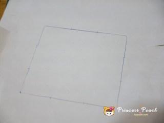 木製立體拼圖 DIY