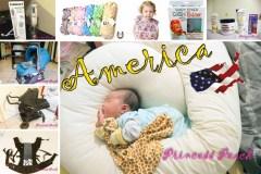 美國必買寶寶好物