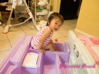 STEP2 廚房玩具組開箱