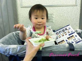 日本: 成田機場轉機之成田山新勝寺一日親子遊 (Tokyo, Japan)
