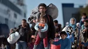 تزايد الاعتداءات على اللاجئين في ألمانيا منذ بداية العام