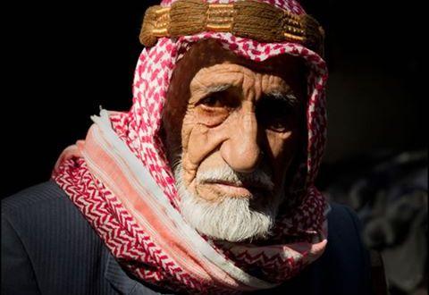 عرب تركيا… اعدادهم توزعهم و النسبة المئوية