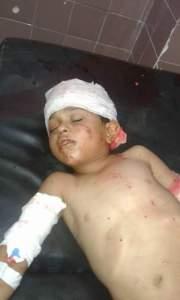 مجزرة جديدة في بلدة تلمنس في الريف الشرقي لأدلب
