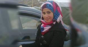 لبنان يحرم السوريين الأوائل بالشهادة الثانوية من دخول جامعاته