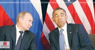 بوتين يمنح الإدارة الأميركية مزيداً من الوقت ل «فصل» المعارضة السورية المعتدلة عن الإرهابيين