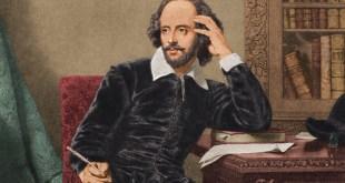 مانادى به شكسبير منذ 400 عام حول حقوق اللاجئين، بات مناسباً للاستفادة منه اليوم