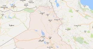 """تركيا تُحذر من تغيير التركيبة السكانية في العراق.. """"الموصل لأهلها لا تجلبوا أناساً من خارجها لتوطينهم"""""""