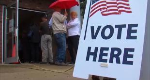 كيف يعمل النظام الانتخابي الأميركي؟