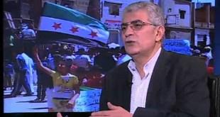 مؤرخ عربي: الأسد توعد السُّنة في 2011 بدرس يُسكتهم 100 عام