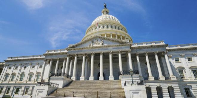 #واشنطن تدرج وزراء سوريين ومسؤولين من #روسيا على لائحتها السوداء