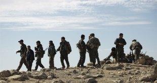 الوحدات الكردية تقوم بمداهمة قرى عربية و تعتقل شبان عرب و تشتبك مع اهالي قرى عربية