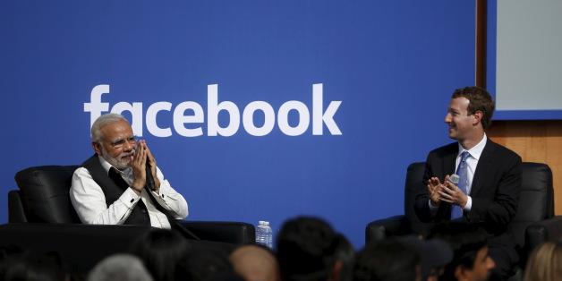 المال للجميع: هل يمكن أن يوفر فيسبوك دخلاً لمستخدميه؟.. تعرف على فكرة زوكربيرغ التي قد تغير التاريخ