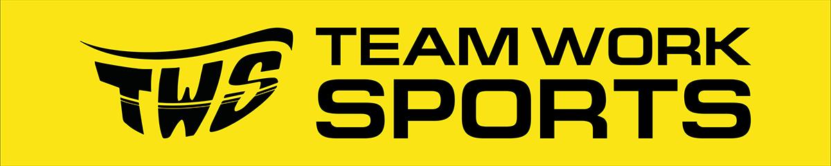 Escuela de Baloncesto en Bogotá | TWS Team Work Sports