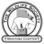 The Wildlife Society Manitoba Chapter