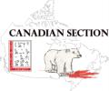 CND Section_logo