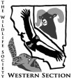Western Section_logo