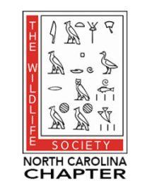 NC Chapter_logo