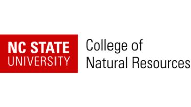 NC State_sponsor